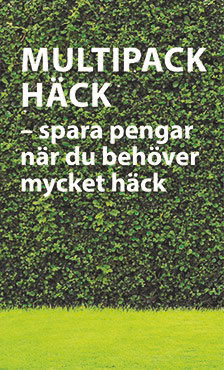 hack_multipack.jpg